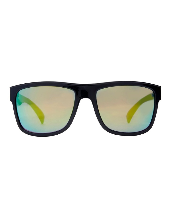 BQ1538B 437660 Sunglasses image 1