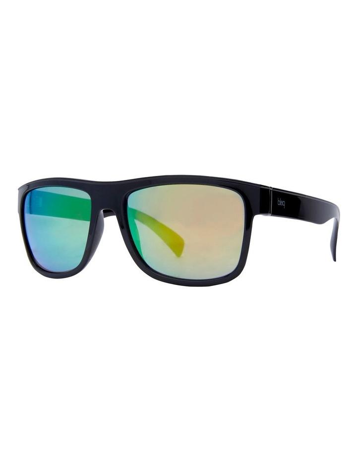 BQ1538B 437660 Sunglasses image 2