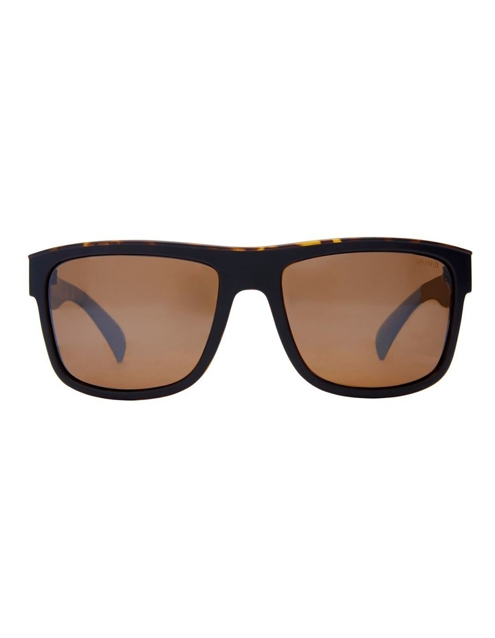 BQ1538ME 437659 Polarised Sunglasses image 1