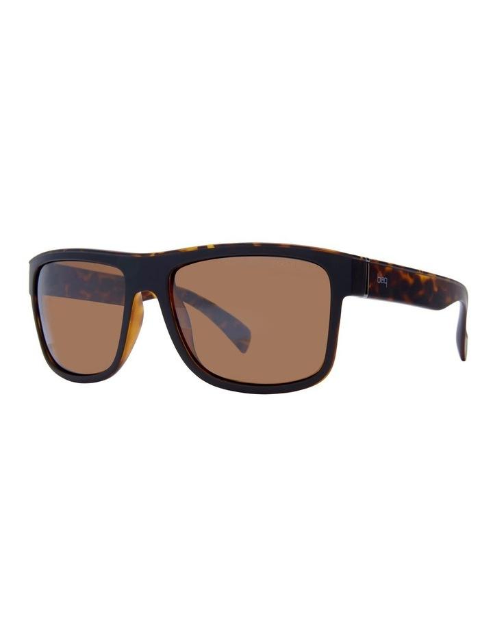 BQ1538ME 437659 Polarised Sunglasses image 2