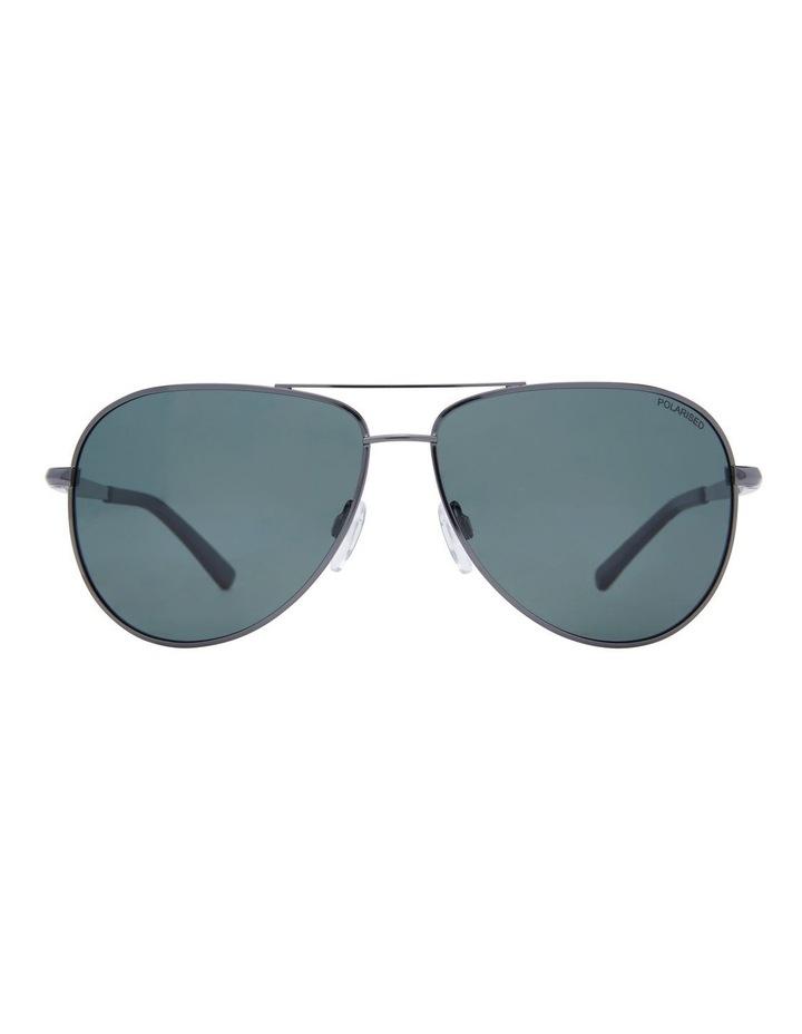 BQ1534F 437651 Polarised Sunglasses image 1