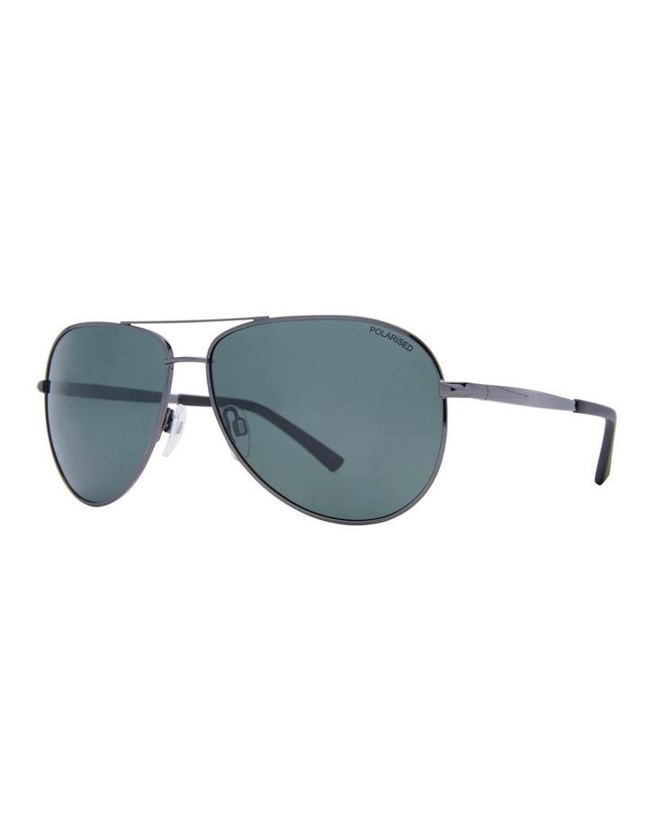 BQ1534F 437651 Polarised Sunglasses image 2