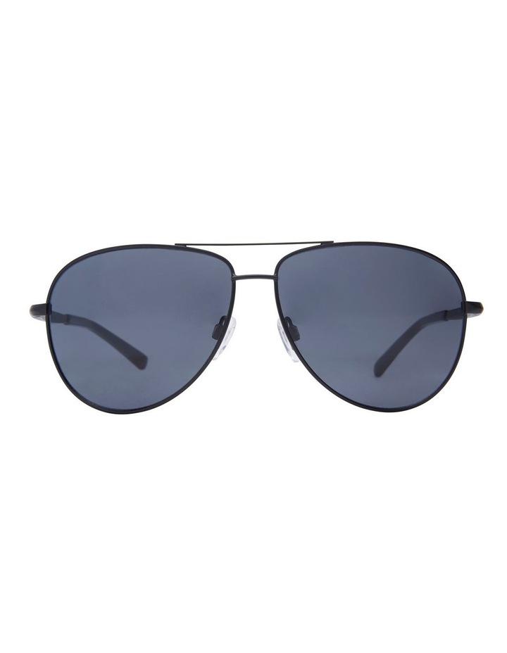 BQ1534MB 437652 Sunglasses image 1