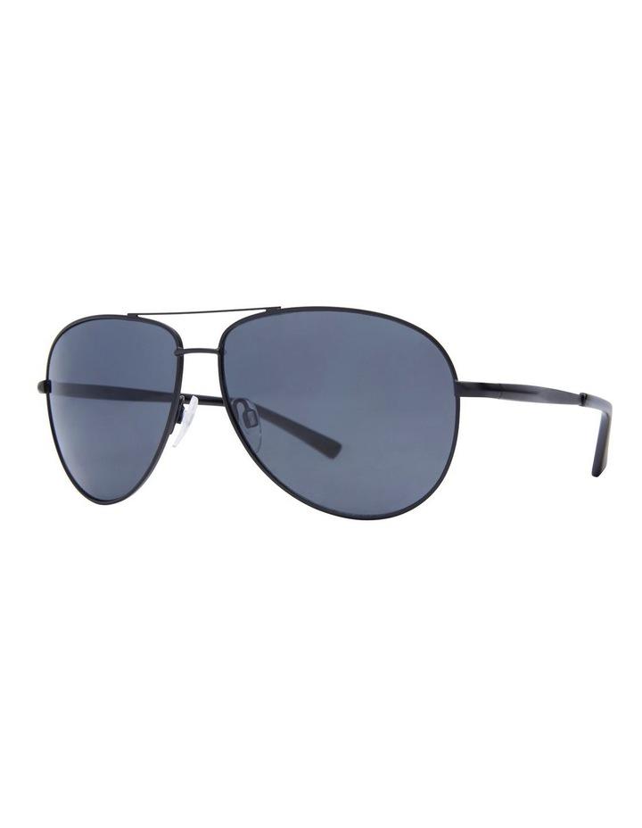 BQ1534MB 437652 Sunglasses image 2