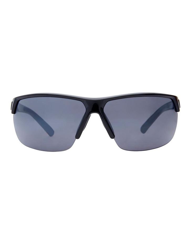 BQ1536B 437656 Sunglasses image 1