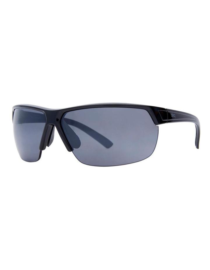 BQ1536B 437656 Sunglasses image 2