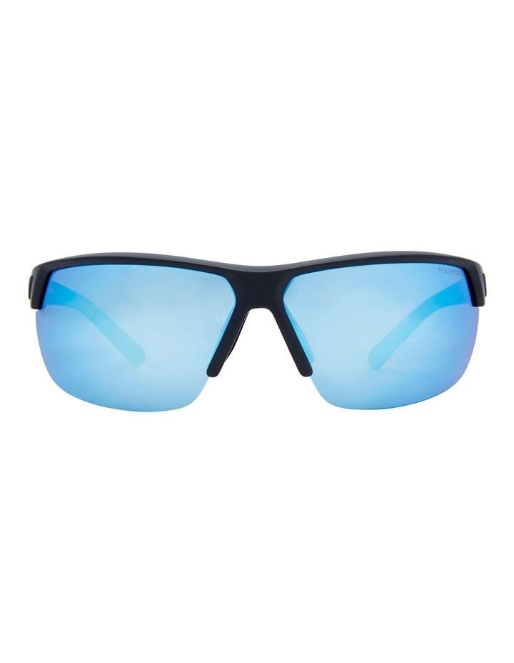 BQ1536MB 437655 Polarised Sunglasses image 1