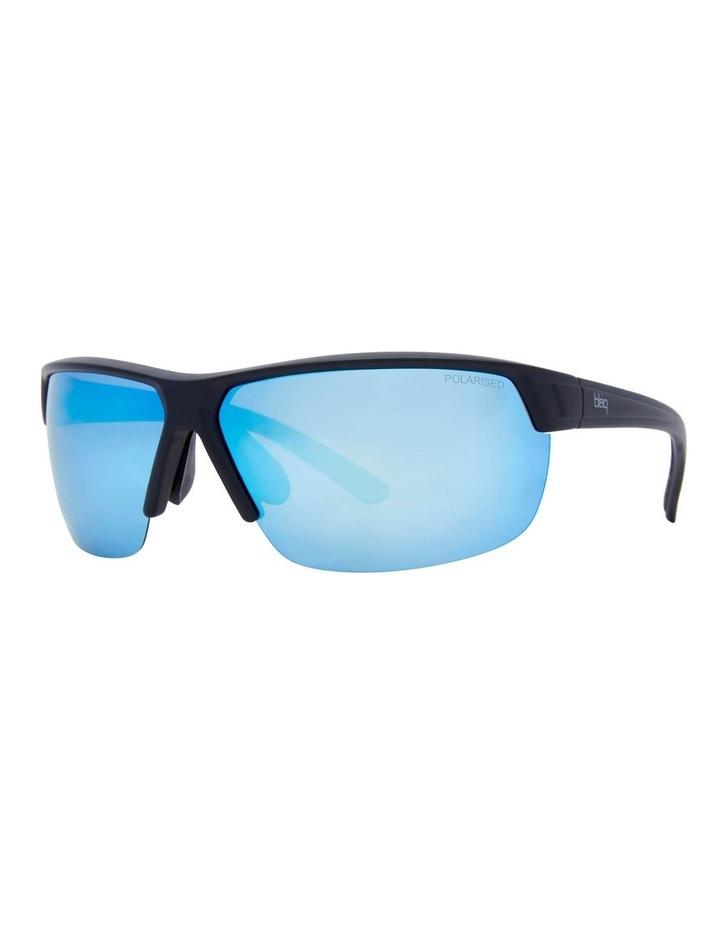 BQ1536MB 437655 Polarised Sunglasses image 2