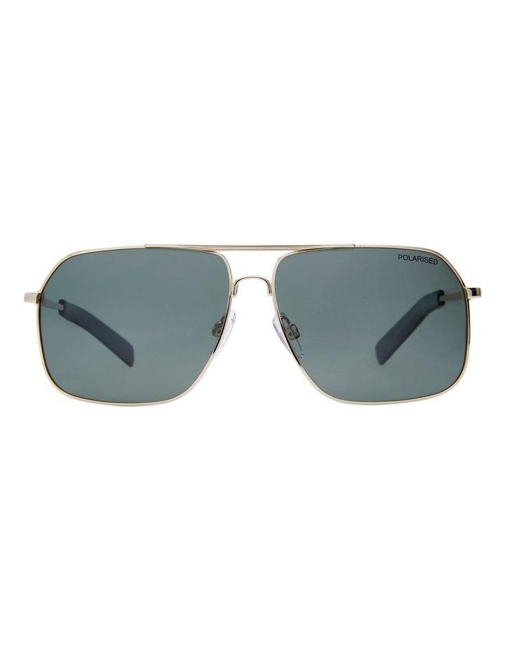BQ1535A 437654 Polarised Sunglasses image 1