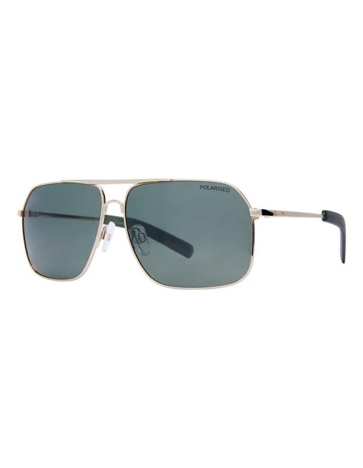 BQ1535A 437654 Polarised Sunglasses image 2