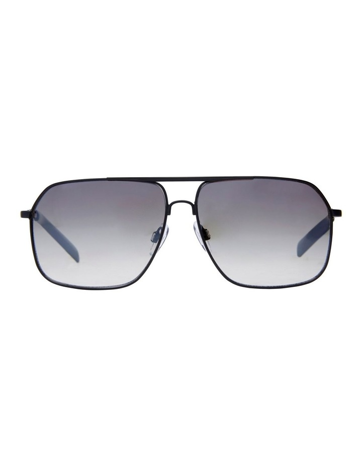 BQ1535MB 437653 Sunglasses image 1