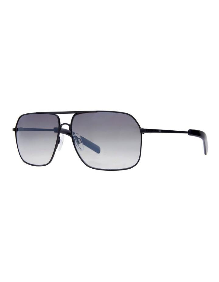 BQ1535MB 437653 Sunglasses image 2