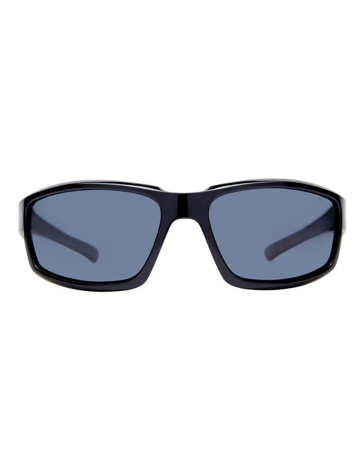BQ1537B 437657 Polarised Sunglasses image 1
