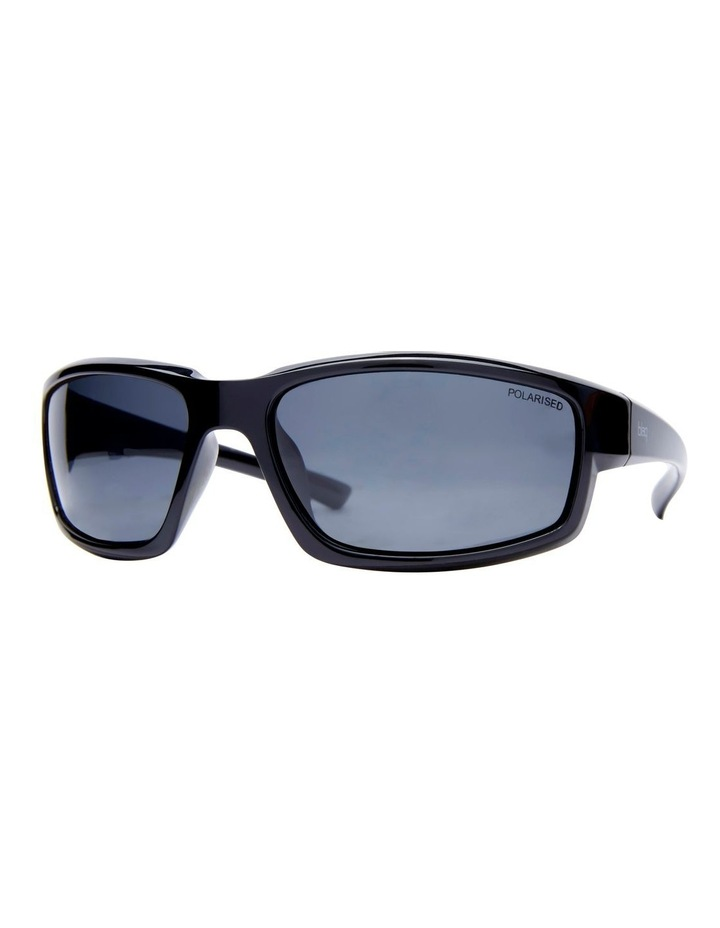 BQ1537B 437657 Polarised Sunglasses image 2
