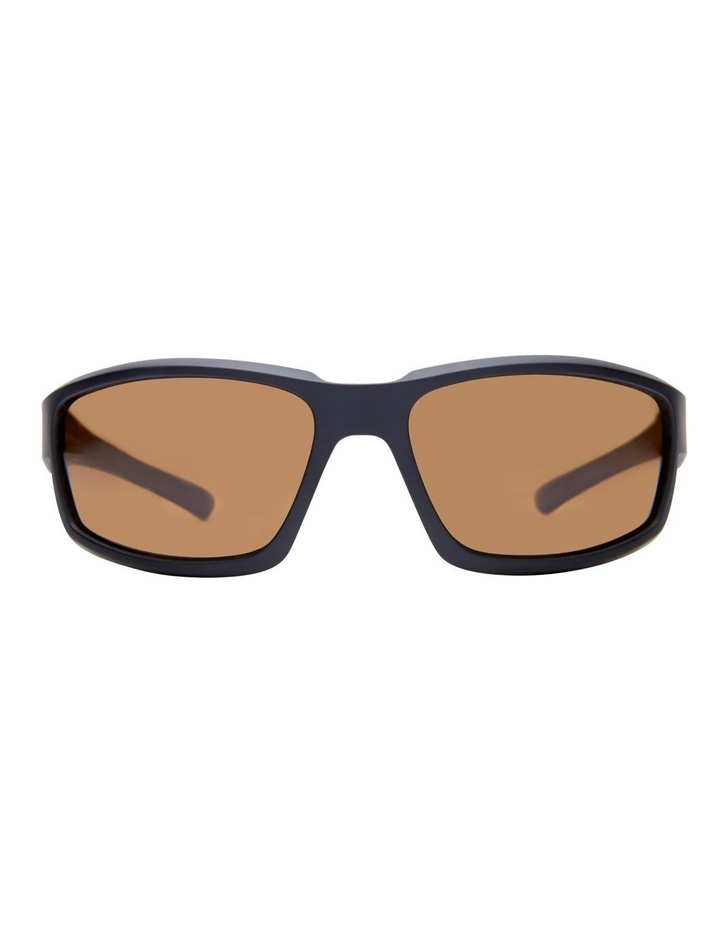 BQ1537MB 437658 Polarised Sunglasses image 1