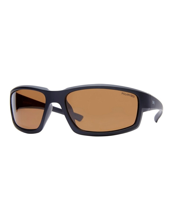 BQ1537MB 437658 Polarised Sunglasses image 2