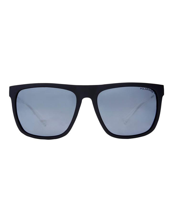 BQ1545BC 437687 Polarised Sunglasses image 1