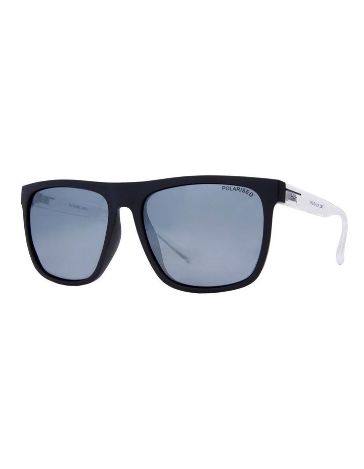 BQ1545BC 437687 Polarised Sunglasses image 2