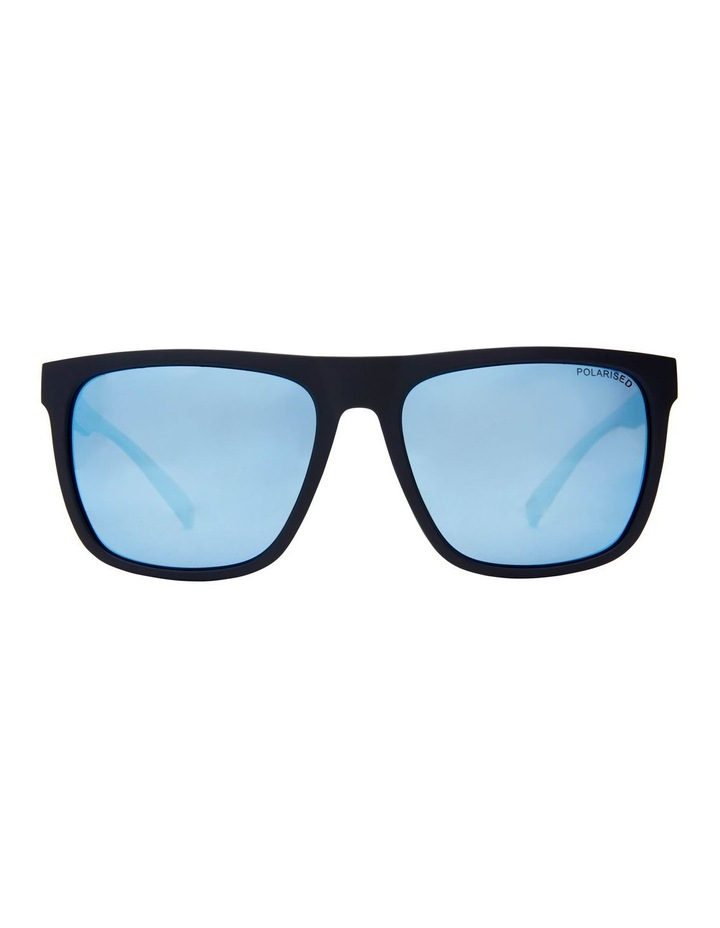 BQ1545BD 437686 Polarised Sunglasses image 1