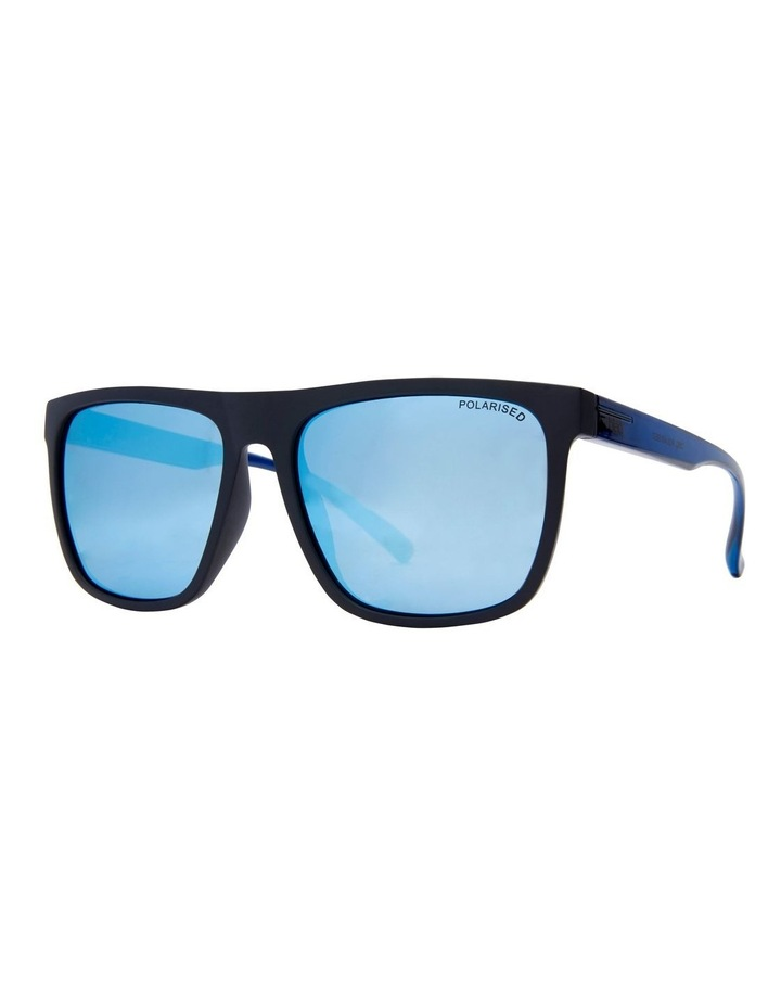 BQ1545BD 437686 Polarised Sunglasses image 2