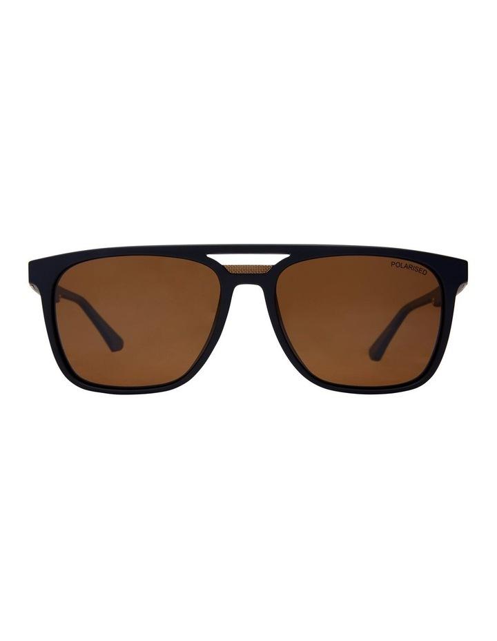BQ1543MB 437682 Polarised Sunglasses image 1