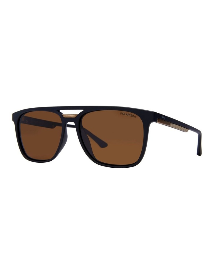BQ1543MB 437682 Polarised Sunglasses image 2