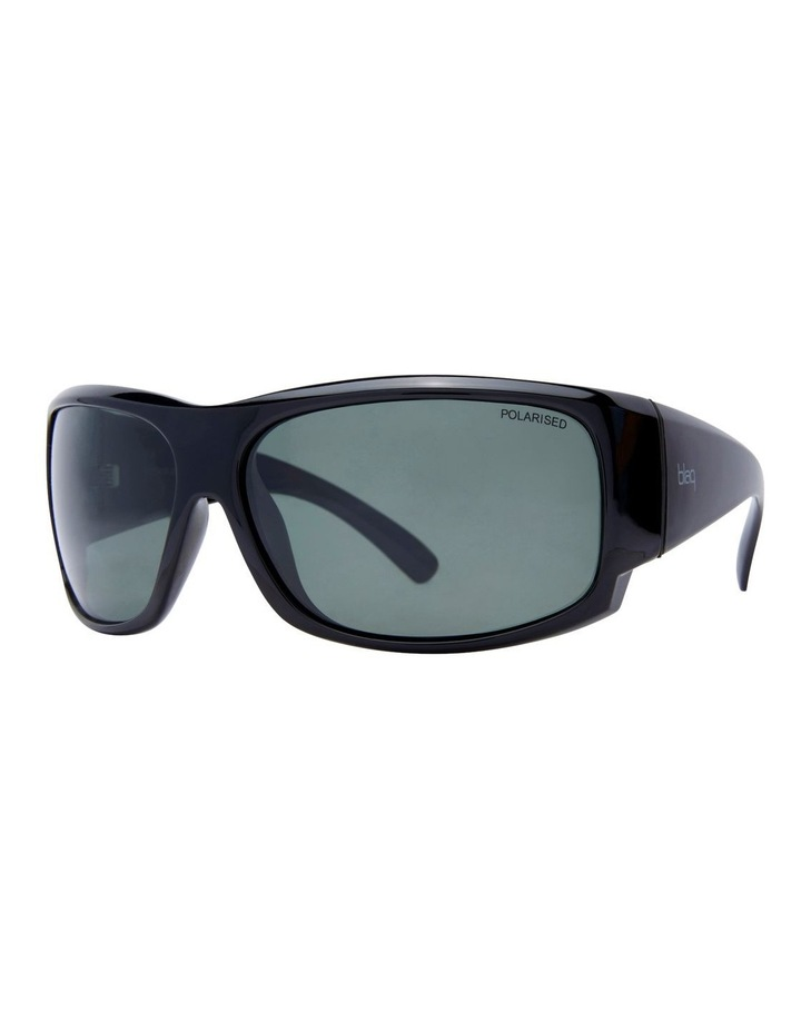 BQ1544B 437685 Polarised Sunglasses image 2
