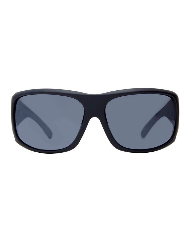 BQ1544MB 437684 Polarised Sunglasses image 1