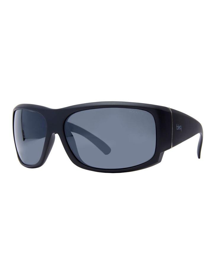 BQ1544MB 437684 Polarised Sunglasses image 2
