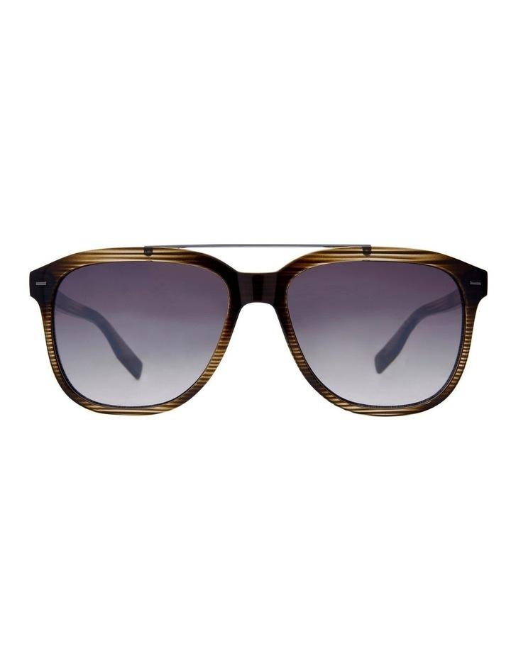BQ1541F 437678 Sunglasses image 1