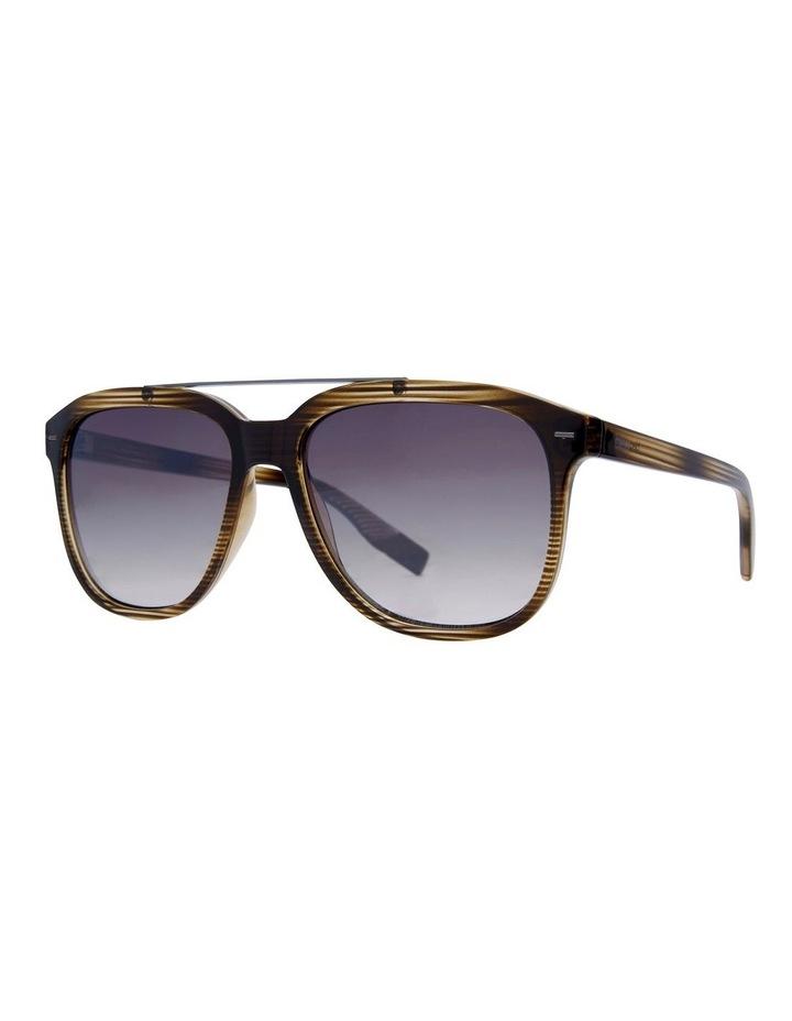 BQ1541F 437678 Sunglasses image 2