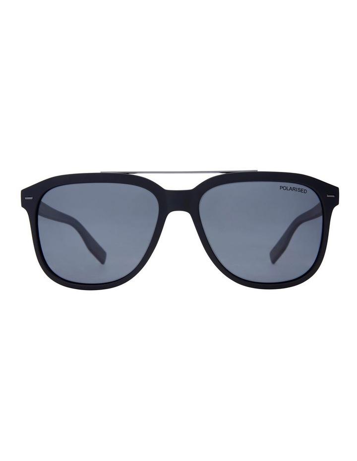 BQ1541MB 437679 Polarised Sunglasses image 1