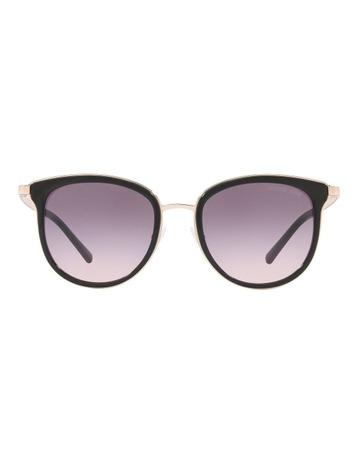 f86ce7663dd9 Women's Sunglasses | Buy Women's Sunglasses Online | Myer