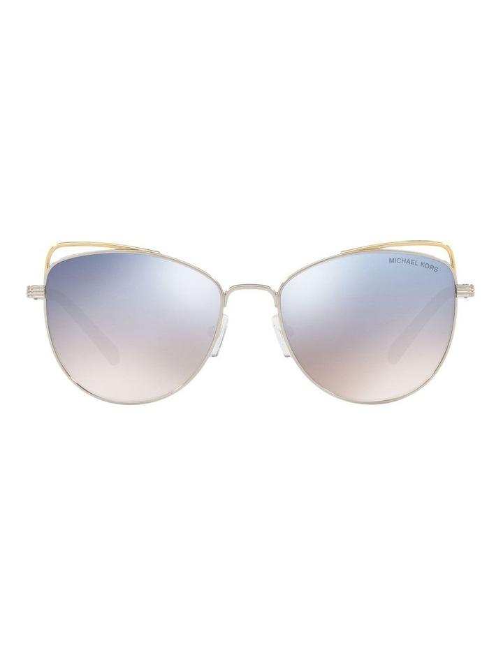 MK1035 437526 Sunglasses image 1