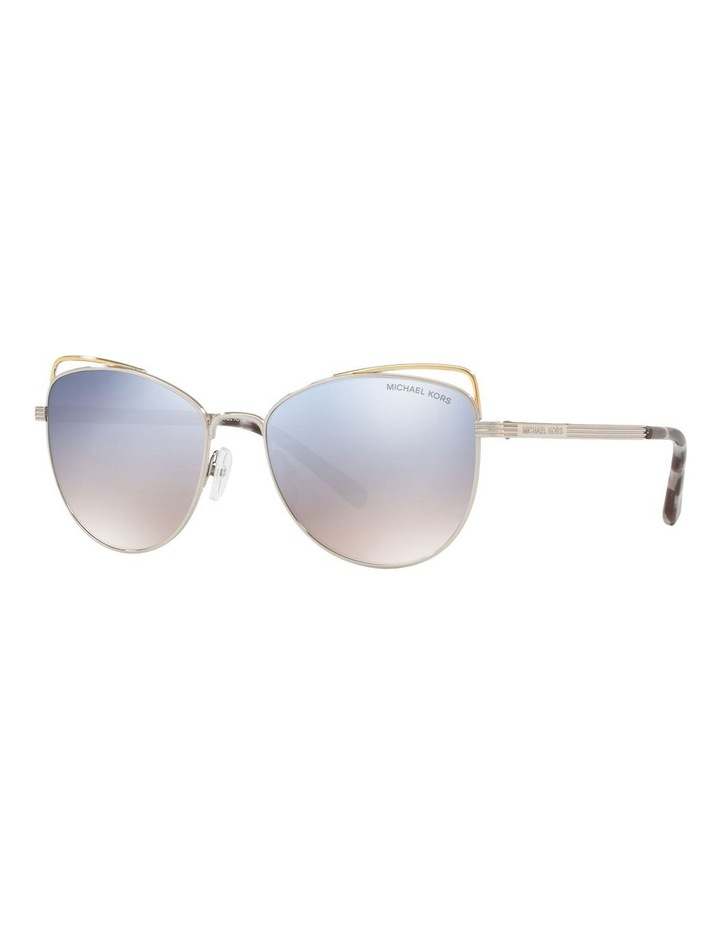 MK1035 437526 Sunglasses image 2