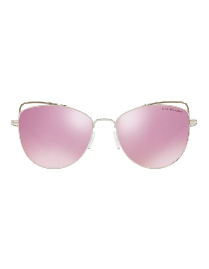 MK1035 437227 Sunglasses image 1