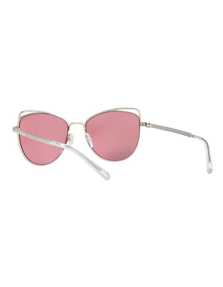 Cat Eye Sunglasses MK1035 437227 image 6