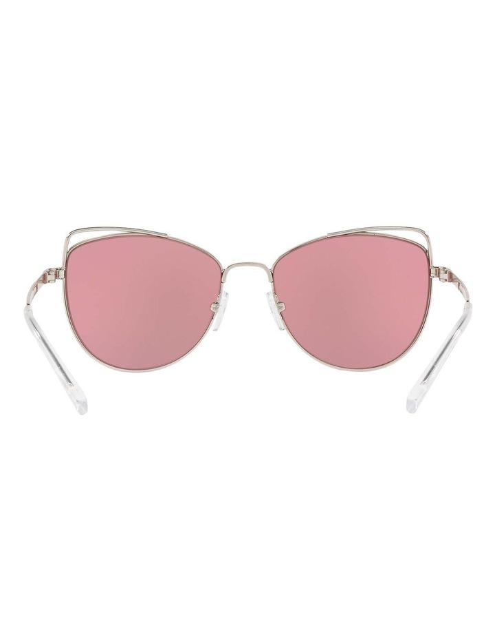 Cat Eye Sunglasses MK1035 437227 image 7