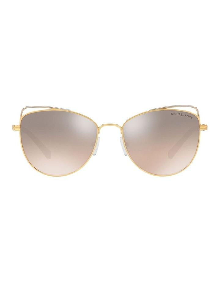 MK1035 437228 Sunglasses image 1
