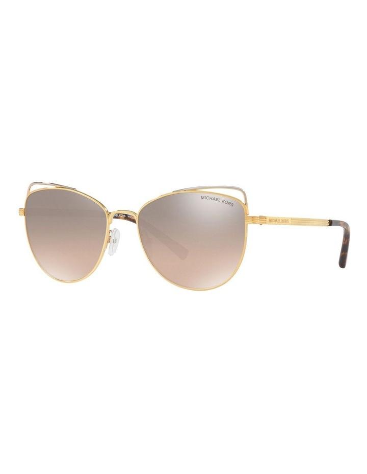 MK1035 437228 Sunglasses image 2