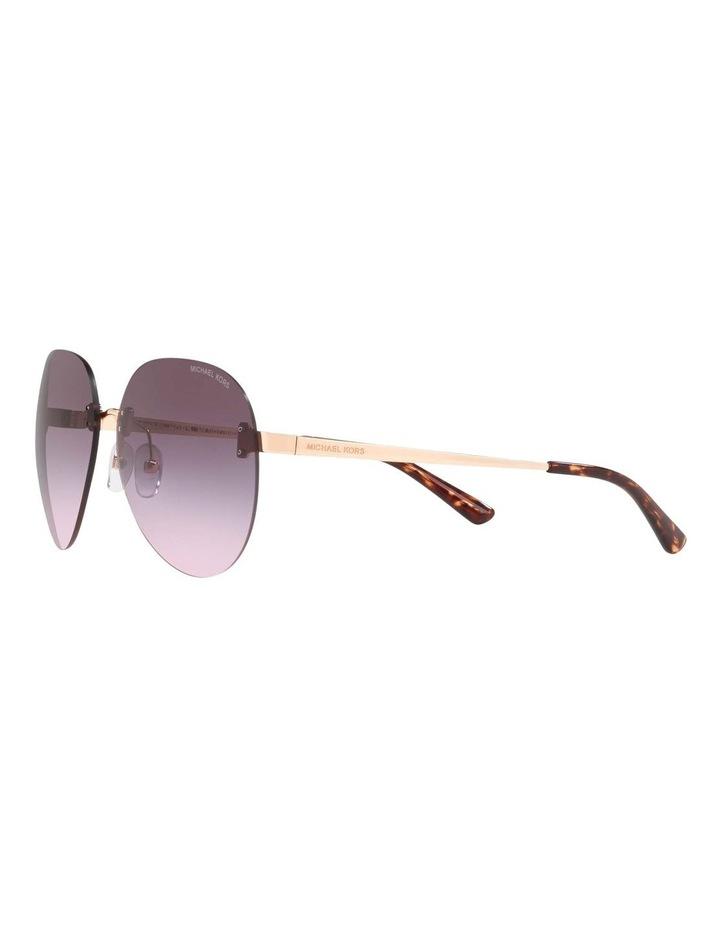 MK1037 437528 Sunglasses image 3