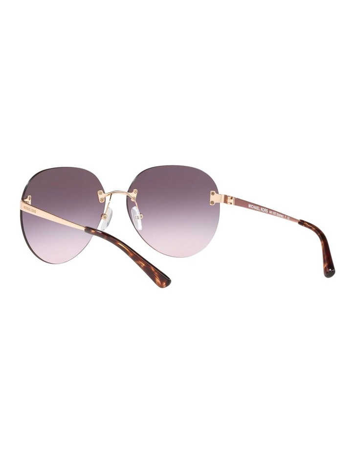 MK1037 437528 Sunglasses image 5
