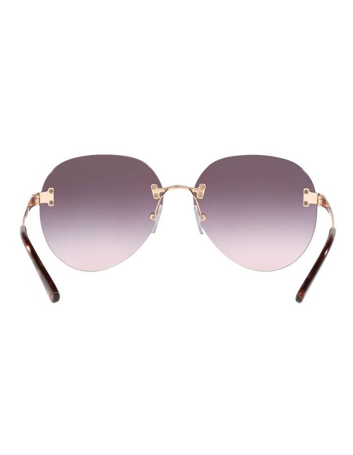 MK1037 437528 Sunglasses image 6
