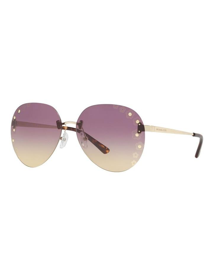MK1037 437527 Sunglasses image 2