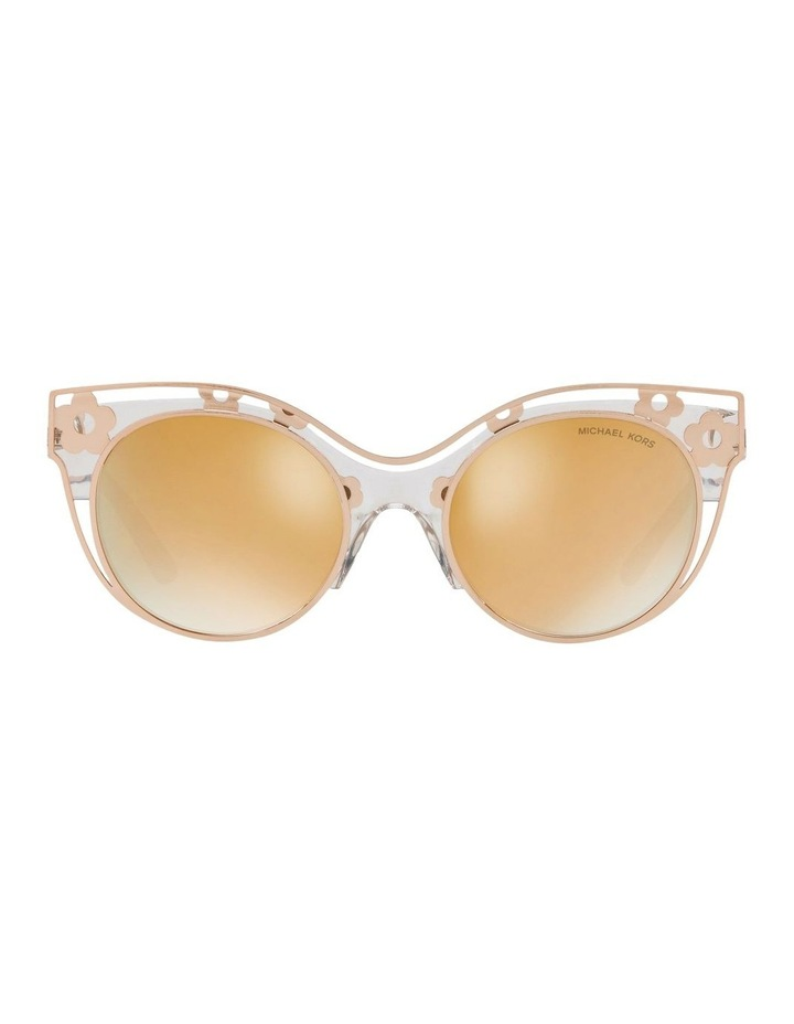 MK1038 437531 Sunglasses image 1