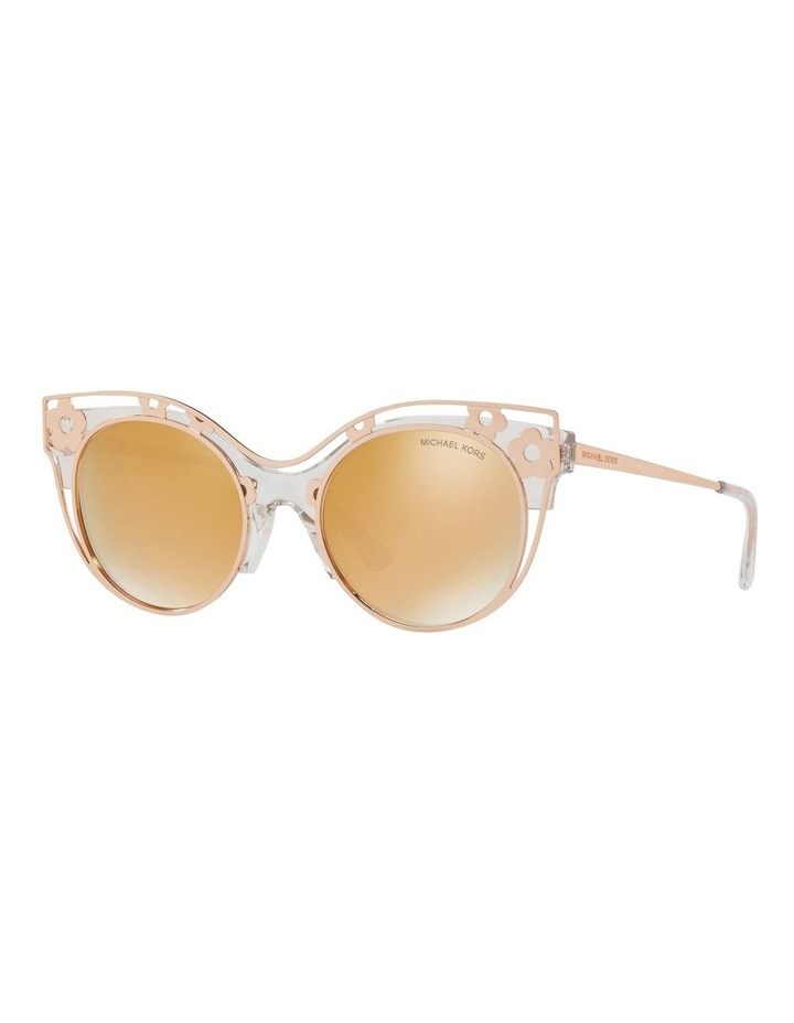 MK1038 437531 Sunglasses image 2
