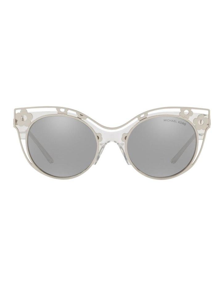MK1038 437530 Sunglasses image 1