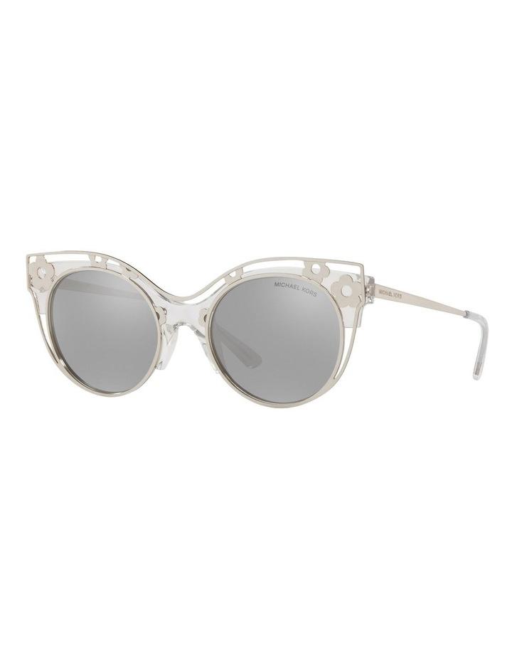 MK1038 437530 Sunglasses image 2