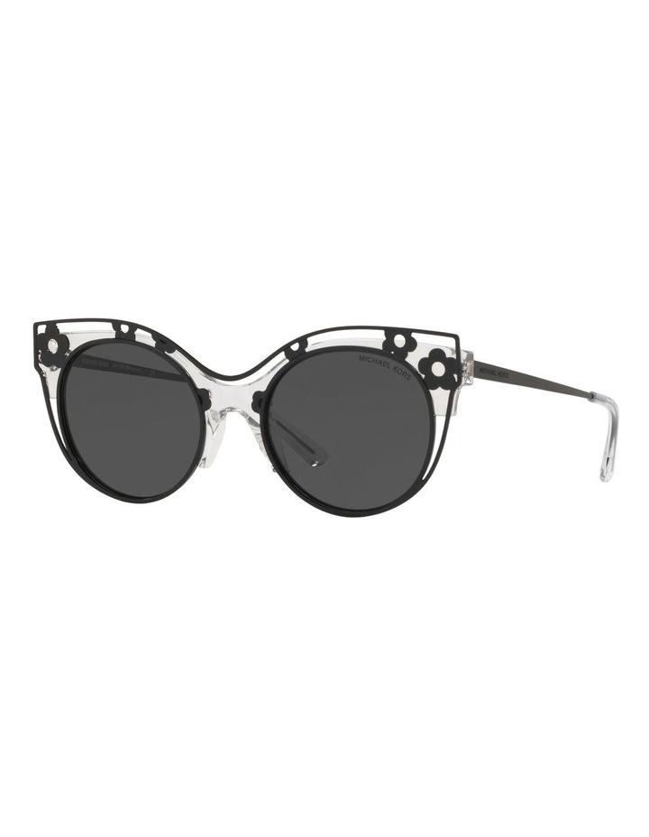 MK1038 437529 Sunglasses image 2