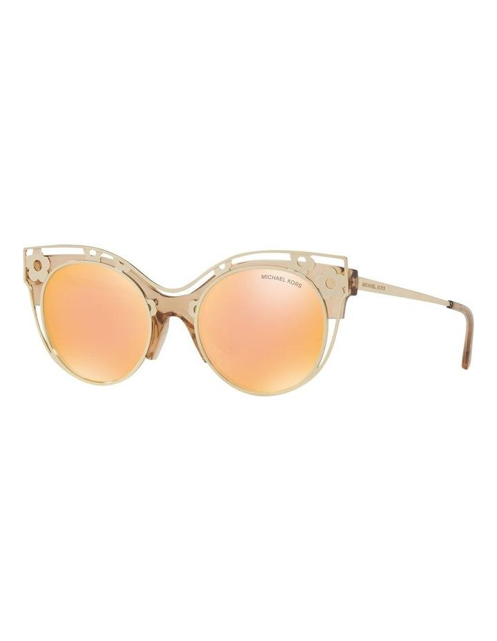 MK1038 437532 Sunglasses image 2